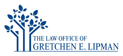 The Law Office of Gretchen E. Lipman Logo